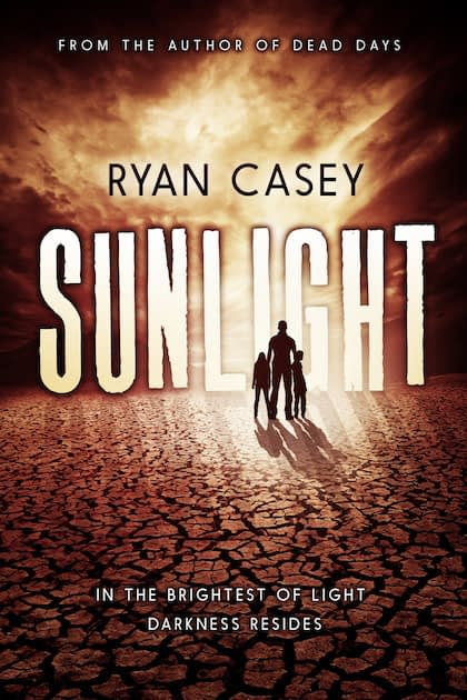 Sunlight (Post Apocalyptic Horror)